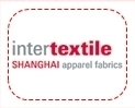 Banner chemira-indonesia.com http://www.chinaexhibition.com/Official_Site/11-6539-Intertextile_Shanghai_Apparel_Fabrics_2015_-_The_21st_China_International_Trade_Fair_for_Apparel_Fabrics_and_Accessories.html