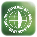 Banner chemira-indonesia.com http://biosciences.dupont.com/industries/