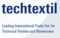 Banner chemira-indonesia.com http://techtextil.messefrankfurt.com/frankfurt/en/besucher/willkommen.html