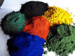 Colors chemira-indonesia.com